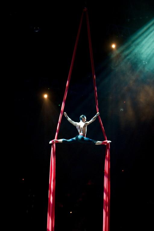 Equip'action Évènementiels Cirque Évènementiels Évènementiels Spectacles Equip'action Spectacles Spectacles Equip'action Equip'action Cirque Spectacles Cirque ED2IHWbe9Y